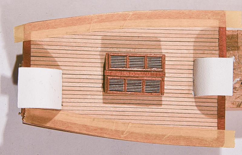 Cutty Sark (Mantua 1/78°) par Geo 31 - Page 5 Cutty_46