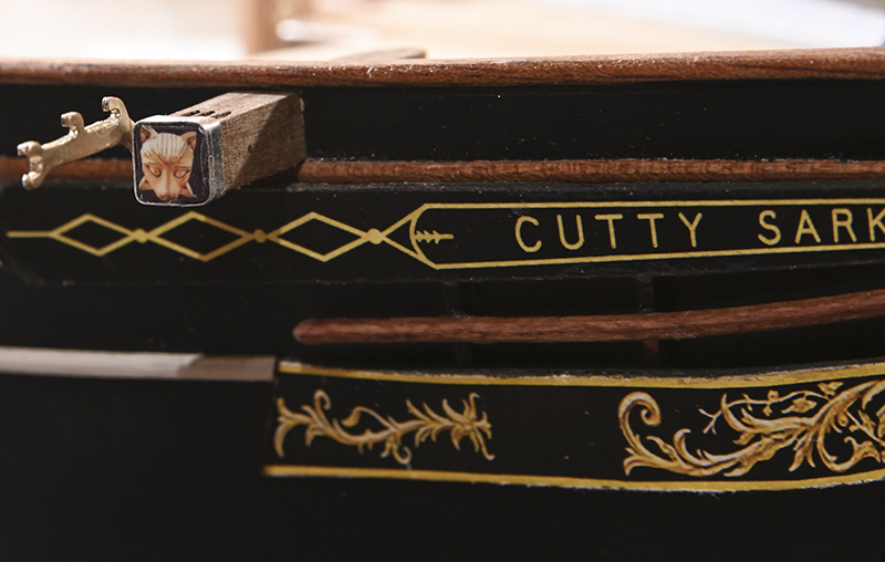 Cutty Sark (Mantua 1/78°) par Geo 31 - Page 5 Cutty_55