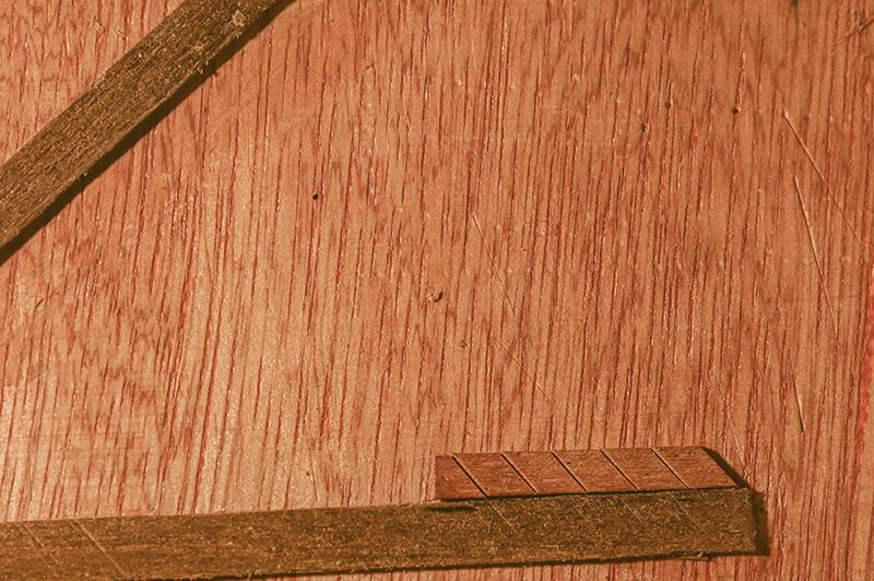 Cutty Sark (Mantua 1/78°) par Geo 31 - Page 5 Cutty_62