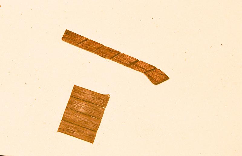 Cutty Sark (Mantua 1/78°) par Geo 31 - Page 5 Cutty_65