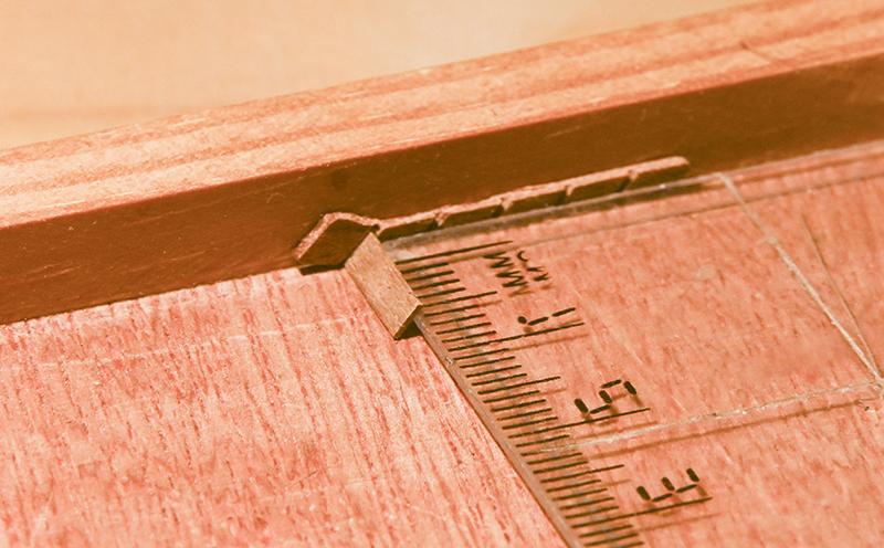 Cutty Sark (Mantua 1/78°) par Geo 31 - Page 5 Cutty_66