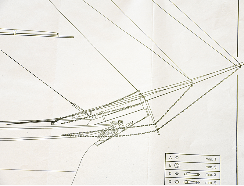 Cutty Sark 1/78° mantua - Page 7 Dsc_5221