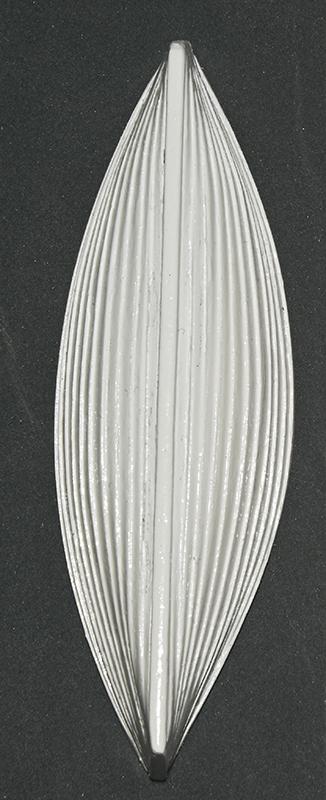 Cutty Sark 1/78° mantua - Page 7 Dsc_5313