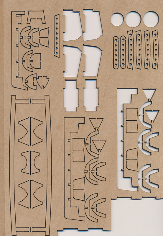 Cutty Sark 1/78° mantua - Page 7 Img_2010