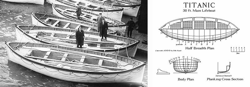 Cutty Sark 1/78° mantua - Page 7 Sauv210