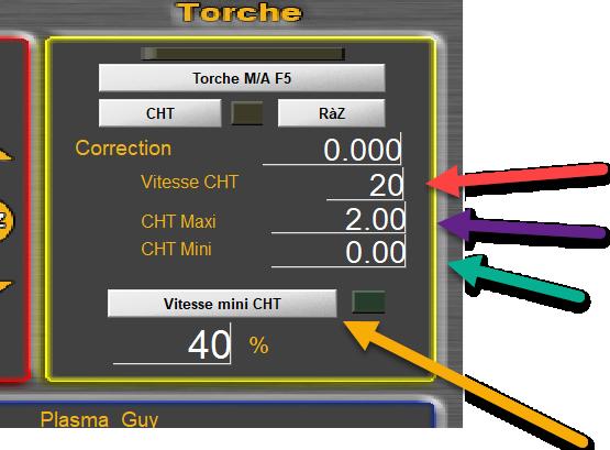 probleme gcode plasma mach3 - Page 2 Image_11