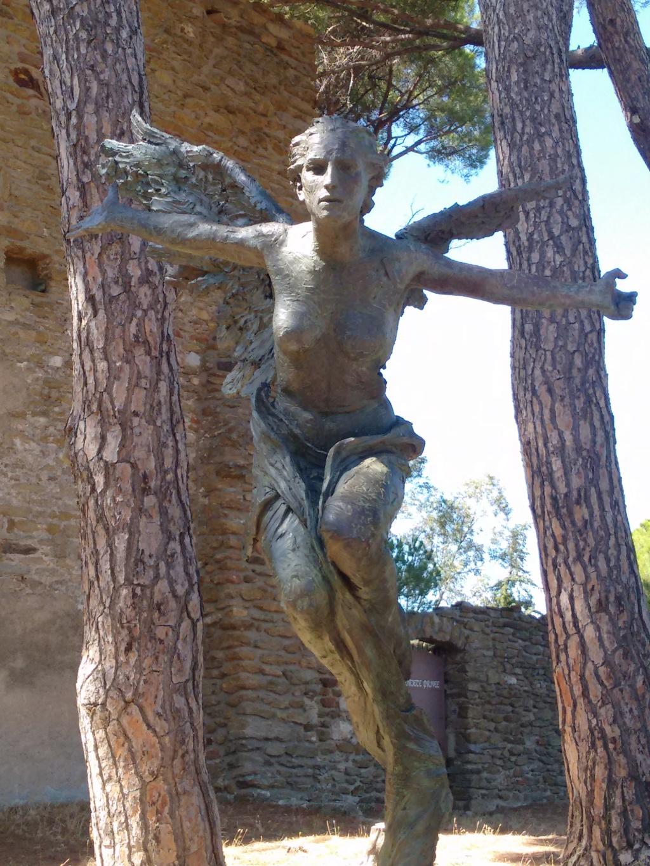 Kinder der Schlange, Giants, Nephilim, Engel, Watchers, Dämonen, Satan, Jhwh, Götter des AT, etc. - Seite 5 Img_2010