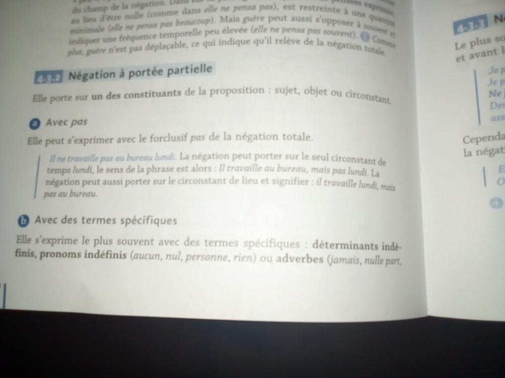 [EAF] Quelle question de grammaire poser sur la négation ? - Page 5 Img_2011
