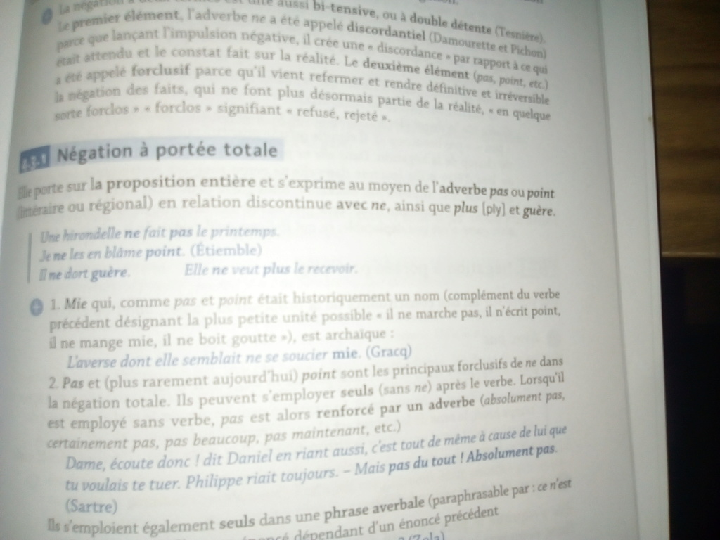 [EAF] Quelle question de grammaire poser sur la négation ? - Page 5 Img_2012