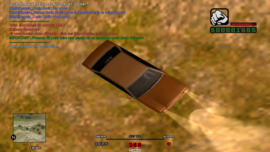 Jessica_Tuner Bannissement auto : SpeedCar Sa-mp-21