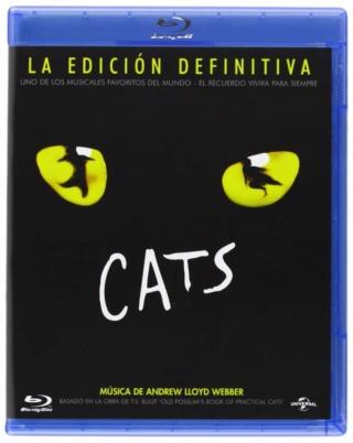 Cats 61opya11
