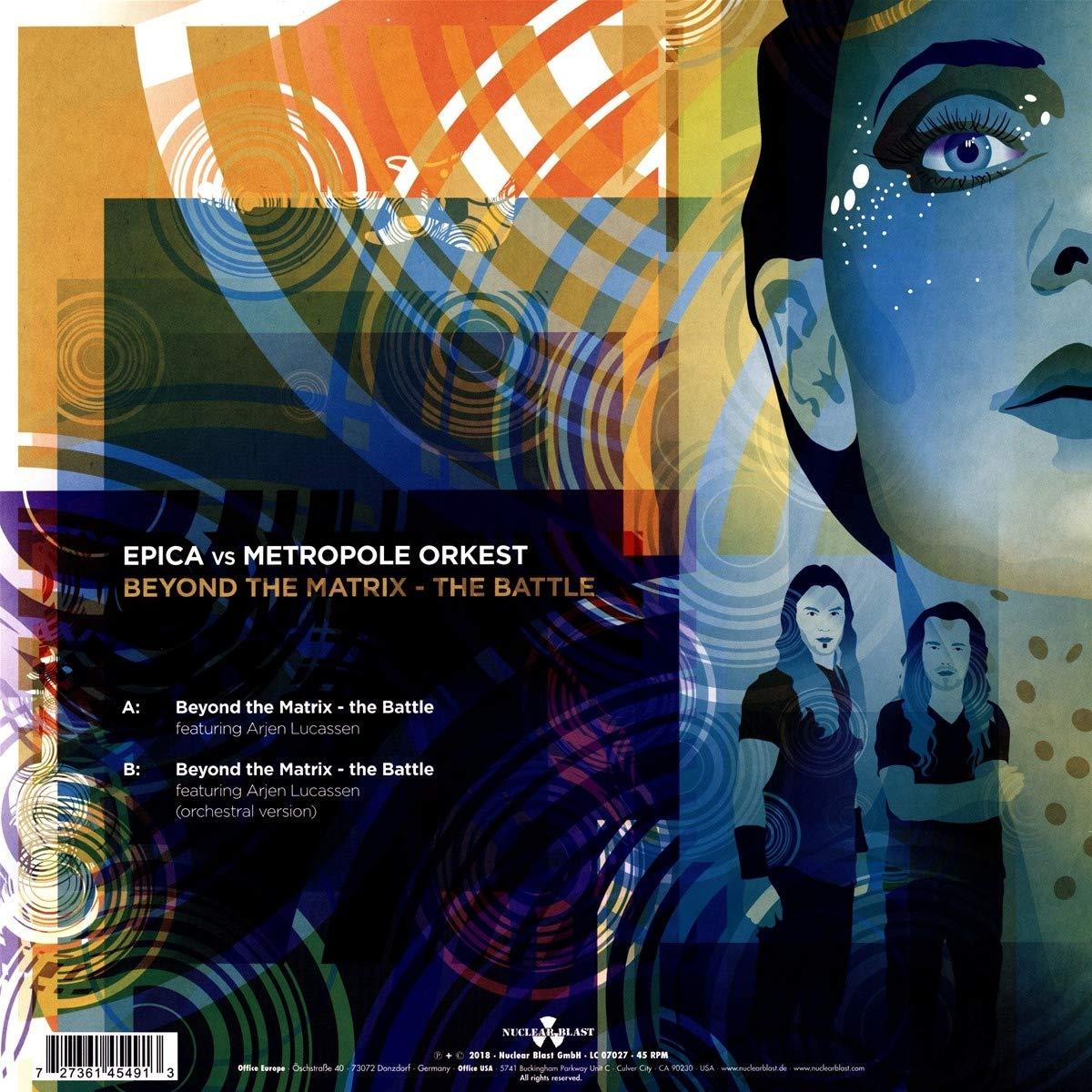 ¿Qué cd o vinilo has comprado hoy? - Página 2 71j34e10
