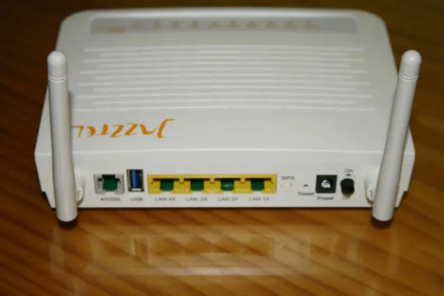¿Se nota un cable ethernet de calidad? - Página 9 Comtre10