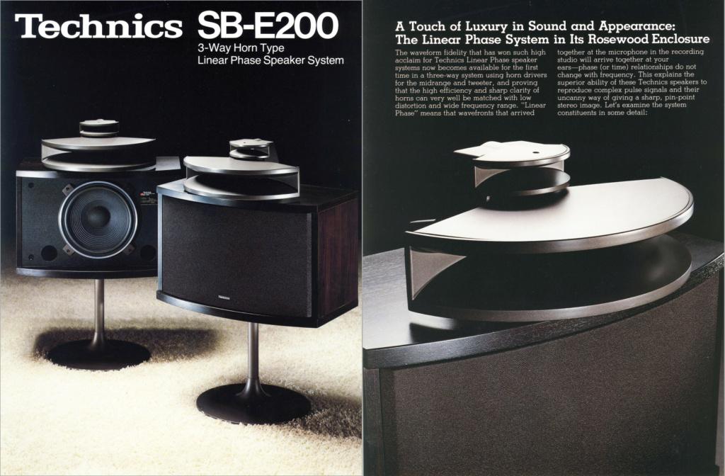 Technics SB E200 Sin_tz12