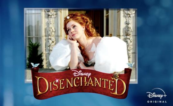 Disenchanted [Disney - 202?] - Page 8 13108011