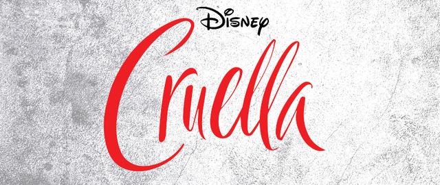 Cruella [Disney - 2021] - Page 7 Nek37p10