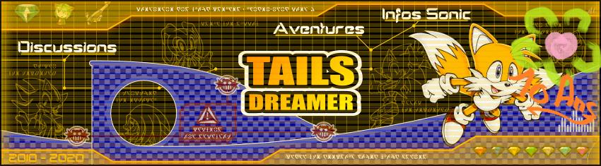 Les 10 ans de Tails_Dreamer ! Banniz10