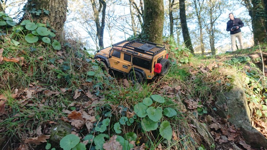 Sorties Rc Scale et Crawler tout terrain 4x4 en Loire Atlantique 44 Novembre 2020 - Page 2 Dsc_0317