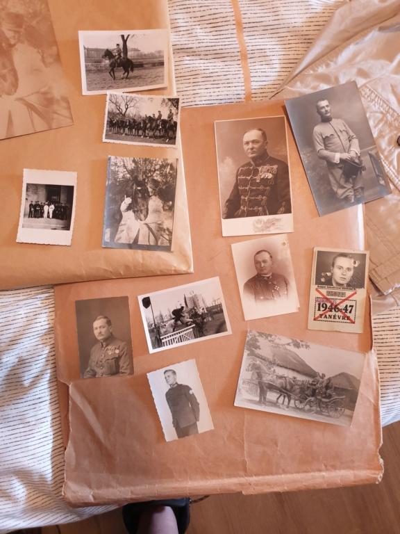 Photos et documents  20201120