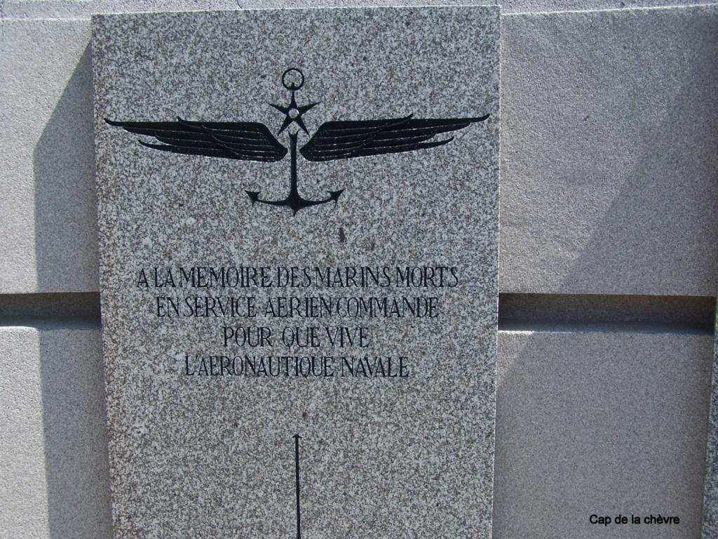 Recherches photos de Personnel de l'Aeronautique Navale morts en Service Aerien. - Page 3 100_8212