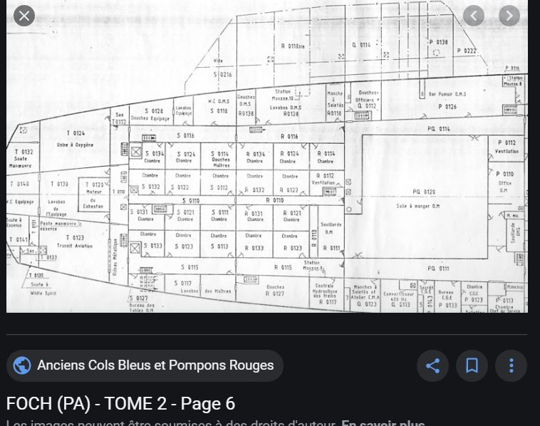 FOCH (PA) - TOME 2 - Page 20 Foch_p10