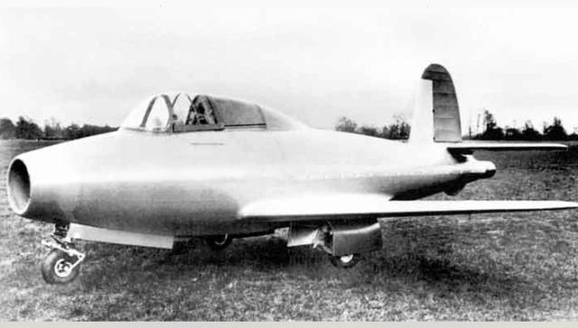 [ Aéronavale divers ] Quel est cet aéronef ? - Page 20 Gloste10