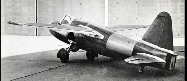 [ Aéronavale divers ] Quel est cet aéronef ? - Page 20 He_17810