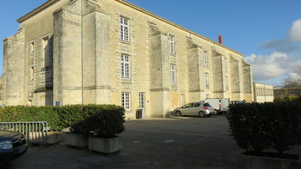 [Les écoles de spécialités] ÉCOLE DE L'AÉRONAUTIQUE NAVALE - Page 5 Img_2012