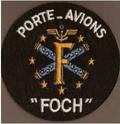 FOCH (PA) - TOME 2 - Page 18 Foch18