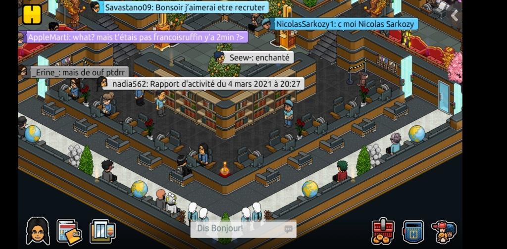 [P.N] Rapport d'activités de nadia562  Screen11