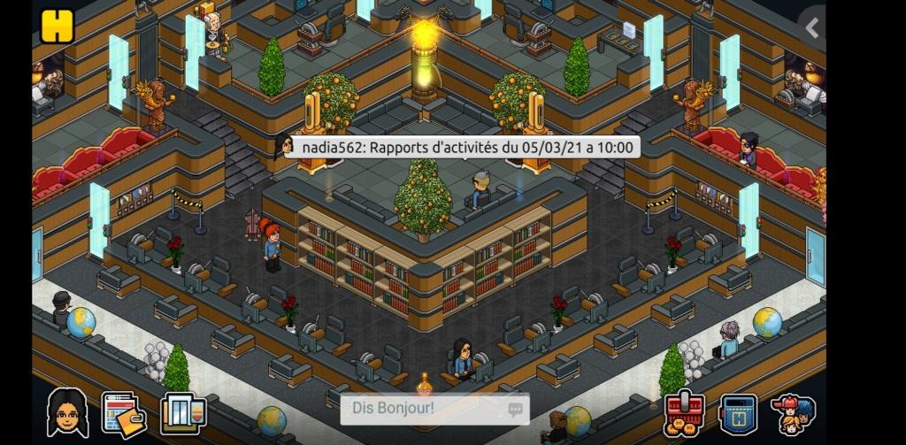 [P.N] Rapport d'activités de nadia562  Screen12