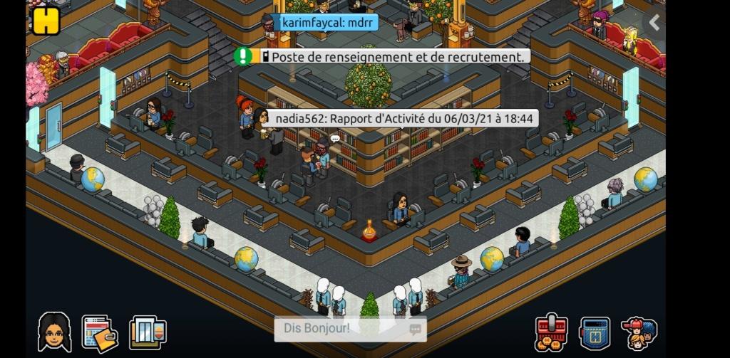 [P.N] Rapport d'activités de nadia562  Screen15