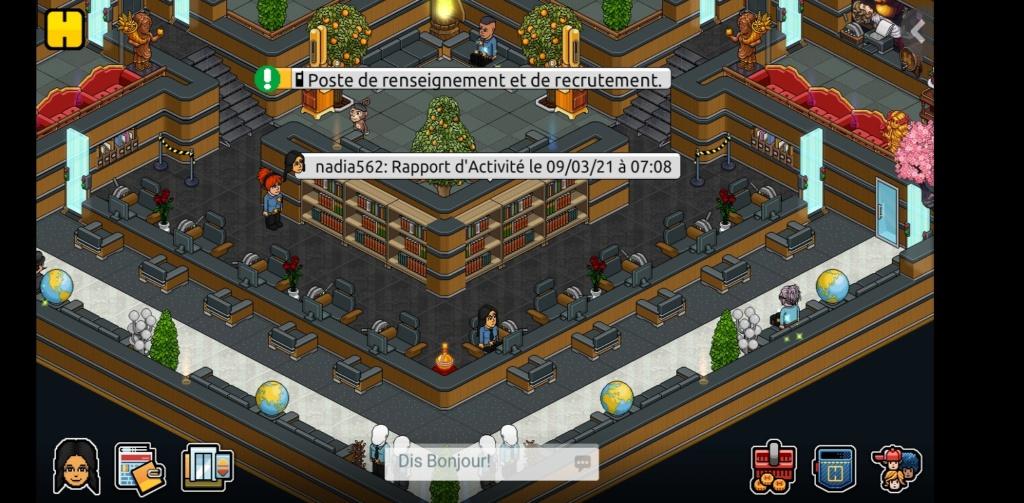 [P.N] Rapport d'activités de nadia562  Screen19