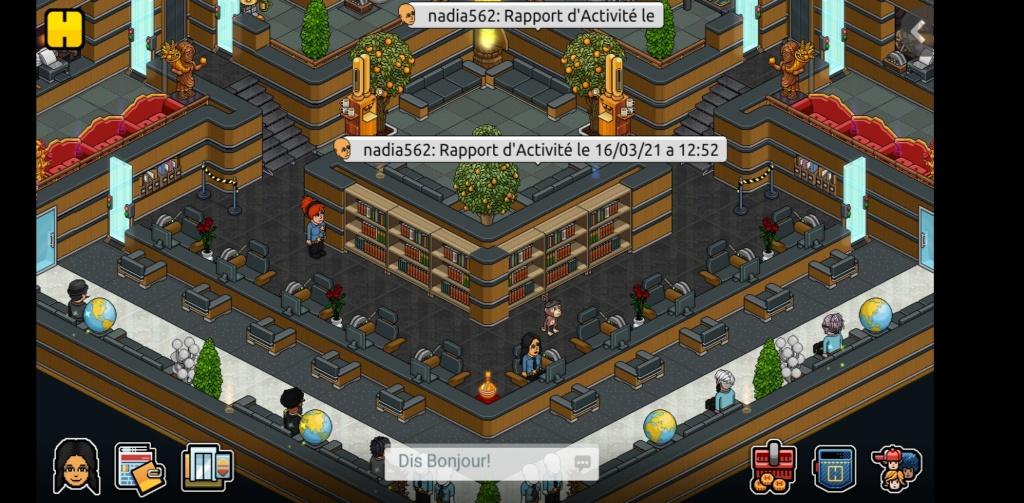 [P.N] Rapport d'activités de nadia562  Screen30