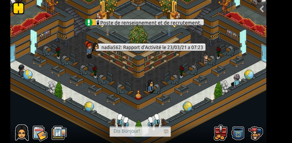 [P.N] Rapport d'activités de nadia562  Screen40