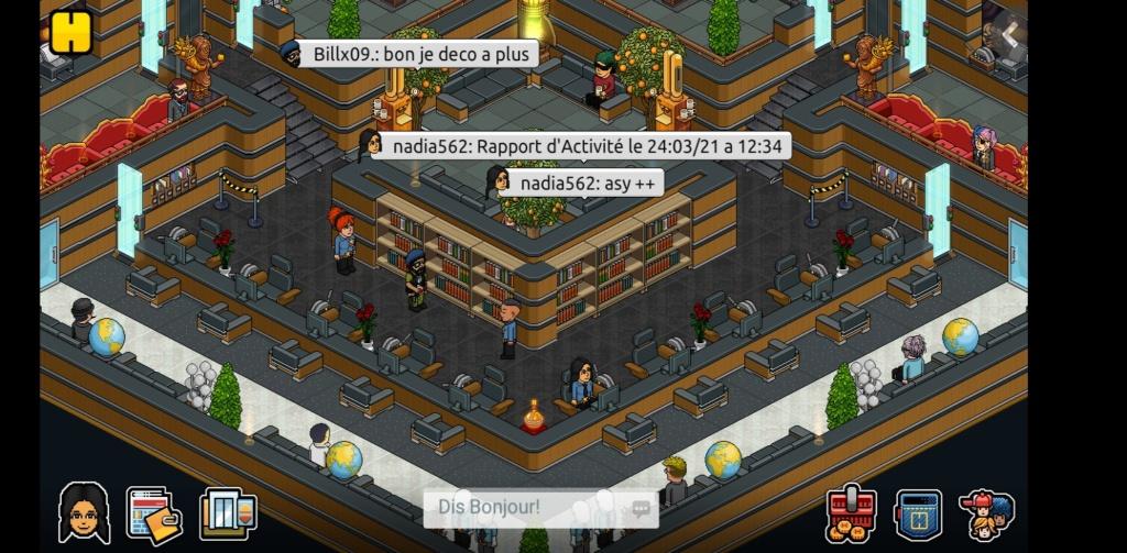 [P.N] Rapport d'activités de nadia562  Screen42