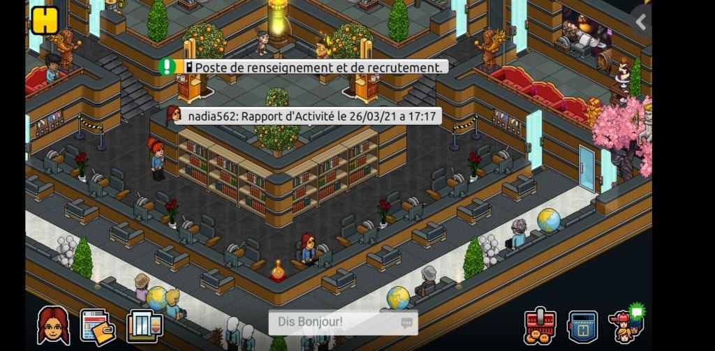 [P.N] Rapport d'activités de nadia562  Screen48