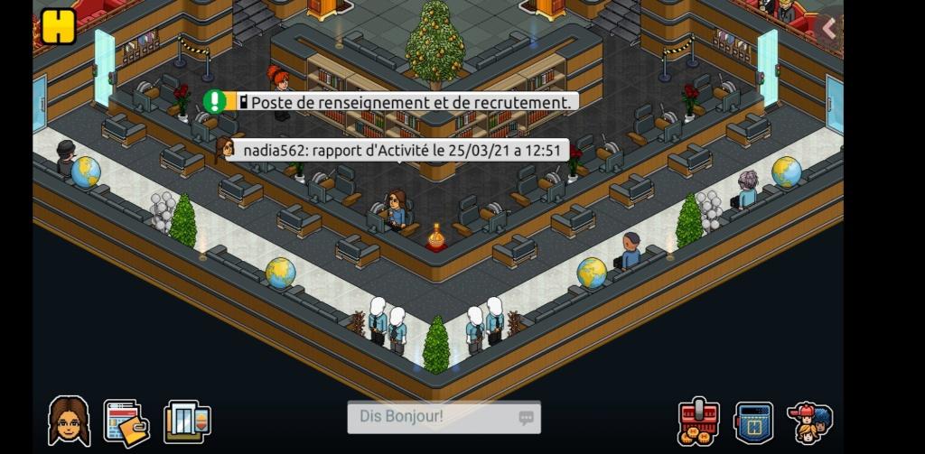 [P.N] Rapport d'activités de nadia562  Screen51