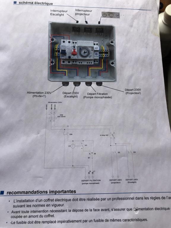 Asservissement pac o'foegn pompe filtration  578e1610