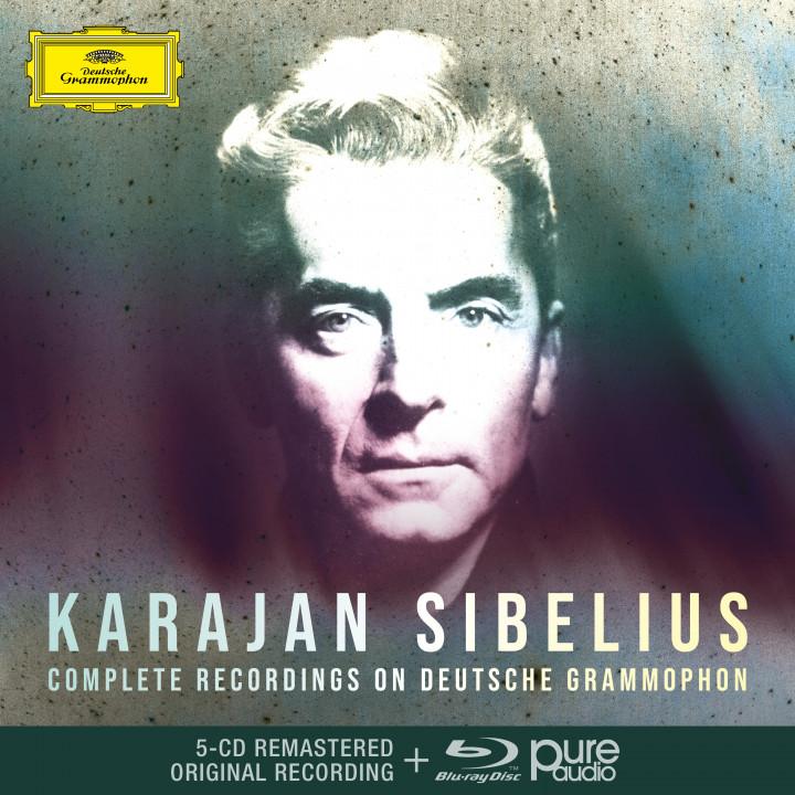 Sibelius: concerto pour violon - Page 4 Herber10