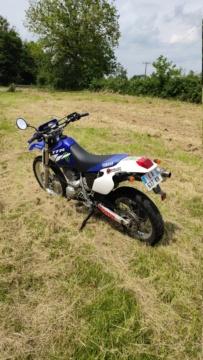 600 TTRE en Normandie Img_2013