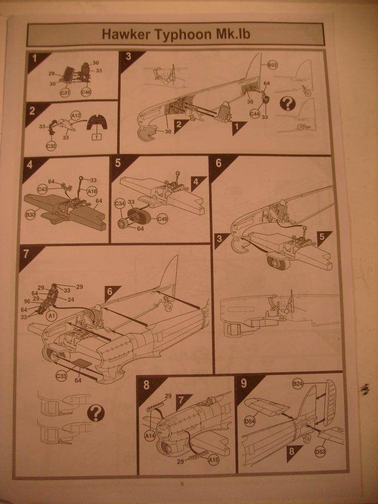 """[Airfix] Set """"D-Day air assault"""" au 72 eme S7305499"""