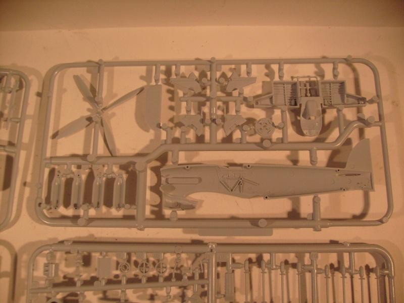 """[Airfix] Set """"D-Day air assault"""" au 72 eme S7305516"""