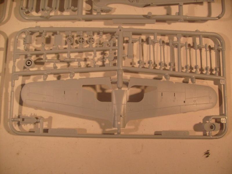"""[Airfix] Set """"D-Day air assault"""" au 72 eme S7305517"""