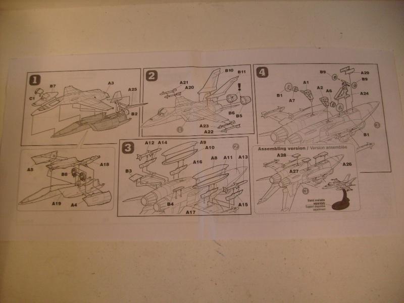 """[Zvezda] Quelques """"Planes"""" Disney au 100 eme S7305825"""