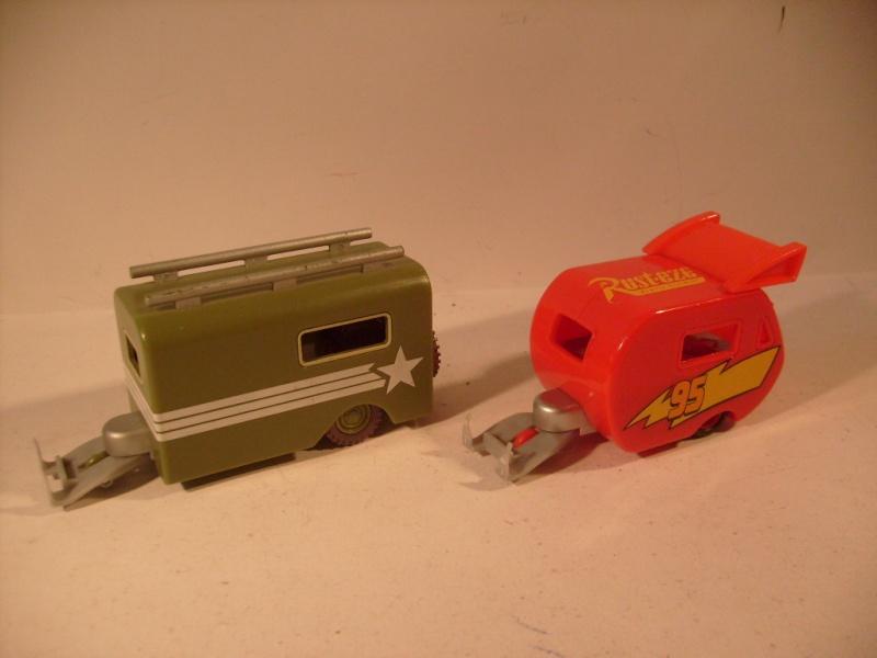 mes autres Cars 1 , 2 , 3 et Planes !!! toutes marques et matieres S7306035