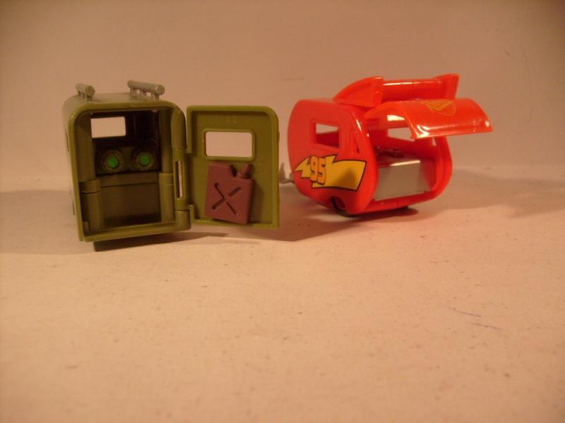 mes autres Cars 1 , 2 , 3 et Planes !!! toutes marques et matieres S7306036