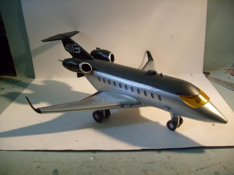 mes autres Cars 1 , 2 , 3 et Planes !!! toutes marques et matieres S7306228
