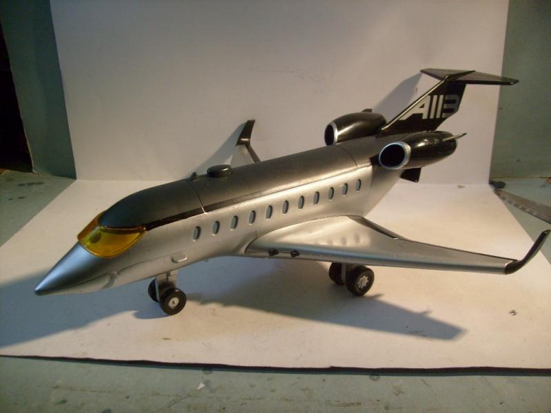 mes autres Cars 1 , 2 , 3 et Planes !!! toutes marques et matieres S7306229