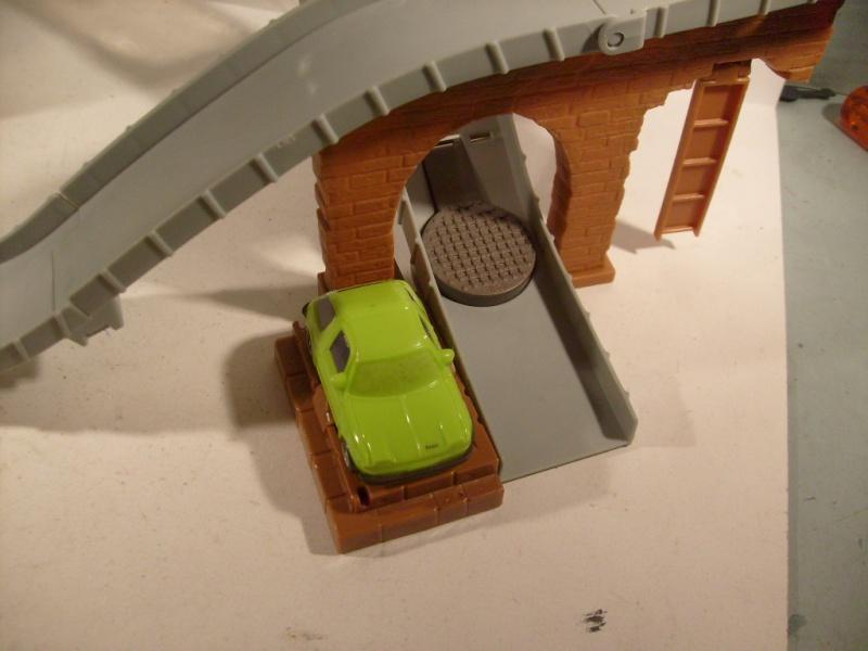 mes autres Cars 1 , 2 , 3 et Planes !!! toutes marques et matieres S7306261